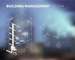 design management richmond va integrated systems varney inc richmond and roanoke virginia area