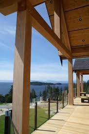 858 best timber frame and cabins images on pinterest timber
