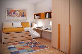 small room furniture designs gorgeous design f small bedroom
