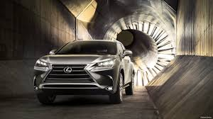 lexus nx300h extras suv truck reviews savage on wheels