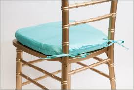 the chiavari chair company chiavari chair company miami chairs home decorating ideas