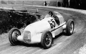 classic mercedes race cars 23c mercedes benz racing car 1936 50 dtca website