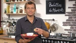 tf1 cuisine 13h laurent mariotte cuisine tf1 cuisine 13h laurent mariotte fresh tf1 cuisine