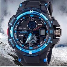 Jam Tangan Alba Mini water resistant price harga in malaysia jam tangan
