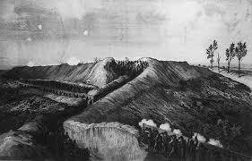 siege a vicksburg during the civil war 1862 1863 a caign a siege