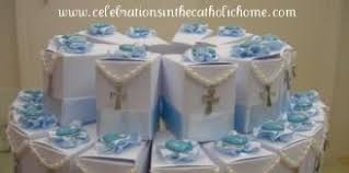 communion favors ideas table decoration ideas for communion communion table