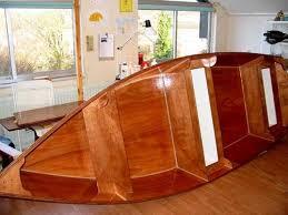 Free Wooden Boat Plans Australia by Stitch Glue Boat Plans Plans Wood Canoe Plans Free No1pdfplans