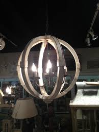 joanna gaines light fixtures at home a blog by joanna gaines hgtv magnolia and blog
