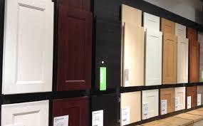 Kitchen Corner Hutch Cabinets Favorable Photo Cabinet Battle Ideal Furniture Store