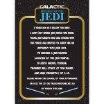 Star Wars Baby Shower Invitations - tips easy to create star wars baby shower invites free templates