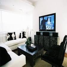 Black Living Room Rugs Black And White Cowhide Media Room Rug Design Ideas