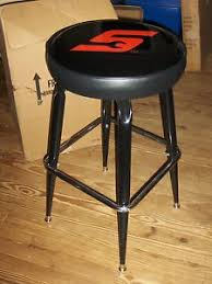 Snap On Bar Stool Ebay Snap On Tools On Popscreen