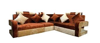 Stanley Leather Sofa India Sofa Set In India Leather Stanley Bangalore Cheapest Price Chennai