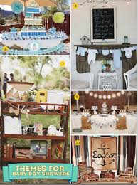 Baby Shower Home Decorations View Vintage Baby Shower Decoration Ideas Nice Home Design Fancy