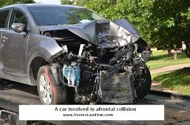los angeles car accident injury lawyer everything you need to know