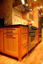 vertical grain fir kitchen cabinets douglas fir kitchen cabinets full image for images about kitchen