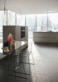 24 best contemporary kitchens designs 24 best kitchen look images on contemporary unit