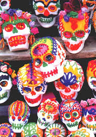 where to buy sugar skull molds 80 best dia de los muertos images on sugar skulls