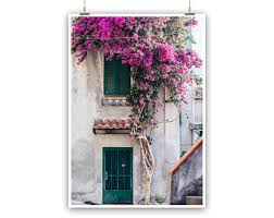 Tuscan Door Photograph Italy Photography by Italy Photography Etsy