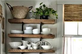 relooker une cuisine rustique en ch麩e moderniser une cuisine en ch麩e 58 images comment for