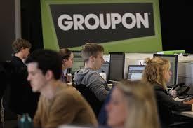 groupon livingsocial launch new e commerce ventures business