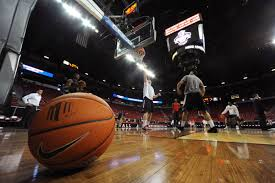 tv guide dayton 2013 ncaa tournament tv schedule announcers game times for
