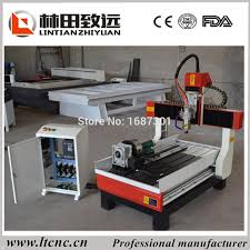 online buy wholesale small wood cutting machine from china small