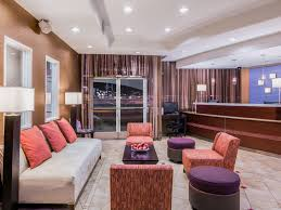 Furniture Stores West 3rd Street Los Angeles Hotels In Los Angeles Find The Best Budget City Centre Rooms In