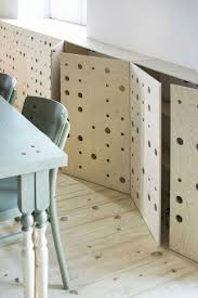 3275 best maison meubles images on pinterest wood woodwork and
