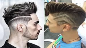 youtube young boys getting haircuts stylish boy haircuts latest stylish 2015 hairstyles for young boys