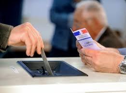 horaires bureaux de vote départementales dans le rhône les horaires des bureaux de vote
