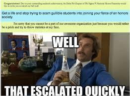 Meme Defined - 5 ut memes that have defined september
