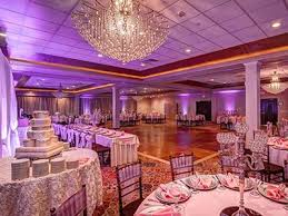 reception halls in houston pelazzio reception venue weddings houston here comes the guide