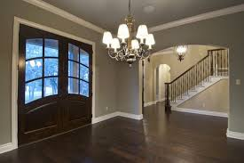 foyer paint colors what color is the ceiling in foyer escape gray