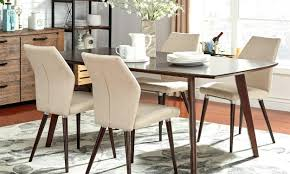 round area rugs dining room rug in or not size under table
