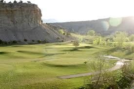 Ballard Utah Hotels Country Club