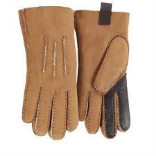 ugg womens gloves sale maur cold weather
