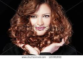 volume hair volume hair stock images royalty free images vectors