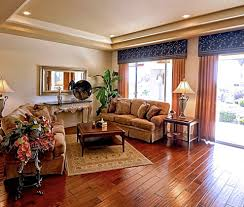Traditional Living Laminate Flooring Window Treatments For Sliding Glass Doors Fashion Las Vegas