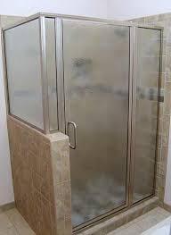 Framed Vs Frameless Shower Door L L Glass L And L Glass Denver Shower Doors Bathroom Glass