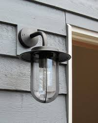 outdoor lights with bluetooth speakers bring the outside in with our clever exterior lighting tricks amos