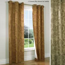plymouth thermalogic tm room darkening grommet curtains