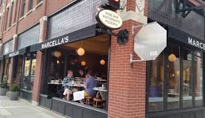 l stores columbus ohio enjoy authentic italian food and atmosphere at marcella s in