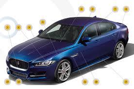 lexus motors jaguar by design 2017 jaguar xe automobile magazine