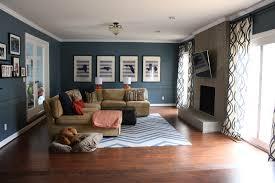 diy livingroom cool best of manly living room 10 20791