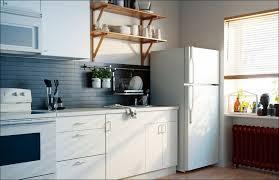 Kitchen Cabinet Sliding Shelves Kitchen Sliding Drawers For Kitchen Cabinets Kitchen Shelves