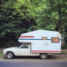 classic peugeot vob classic peugeot custom camper van peugeot peugeotcamper