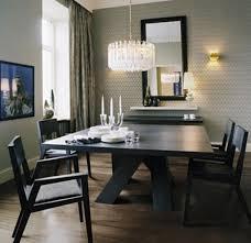 Swarovski Crystal Home Decor Contemporary Crystal Dining Room Chandeliers Swarovski Crystal