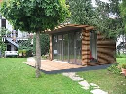 design gartenhaus fmh gerätehäuser design gartenhäuser fmh metallbau und holzbau