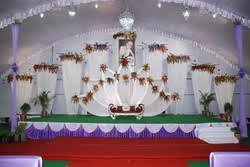 Wedding Decoration Items Manufacturers Wedding Decorative Items Manufacturer From Indore